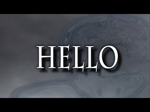 Hello | A Short Film about Nepal Mental Health | Depression | Suicide Tendency |