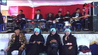 LIVE MUSICA _ TERIMA KALAH _ WATIK