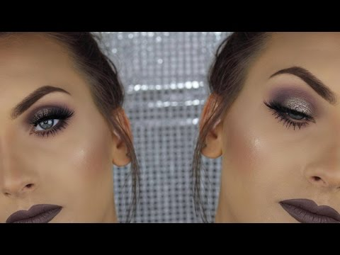 How to apply pigment | BRITTANY WITT