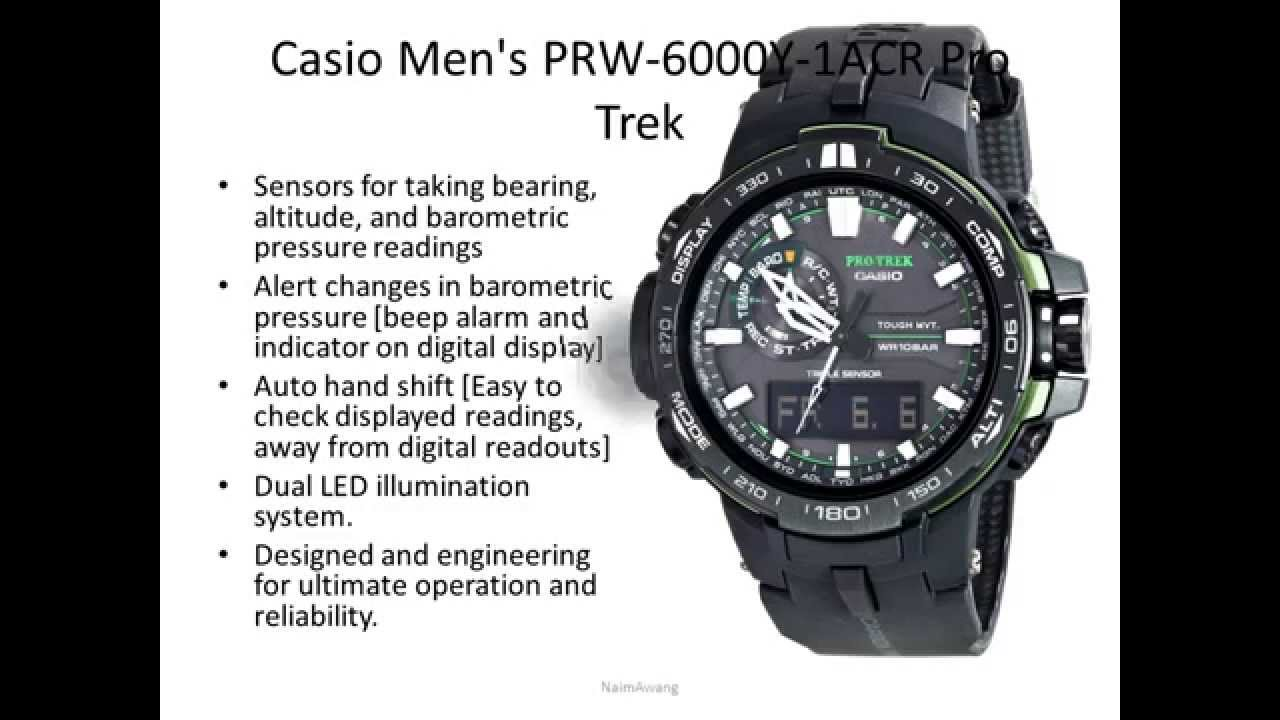 history aviall blog altitude keepthetime trintec clock ryder watches watch cockpit