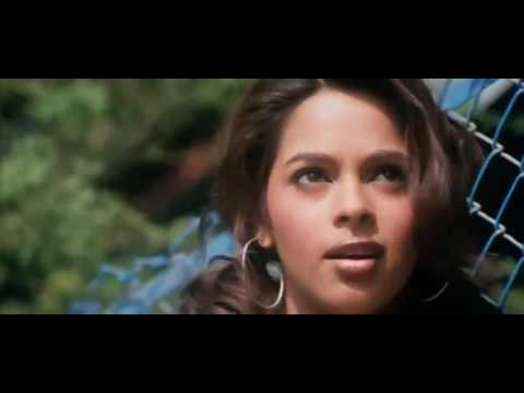 Kaho Na Kaho   Murder   HD   HQ   Full Song     YouTube