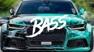 Baixar 🔈BASS BOOSTED🔈 SONGS FOR CAR 2020🔈 CAR BASS MUSIC 2020 🔥 BEST EDM, BOUNCE, ELECTRO HOUSE 2020
