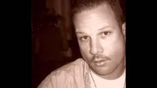 Kaleo Bishop-There go da Sirens (beat by Mylo-Ottos Journey)