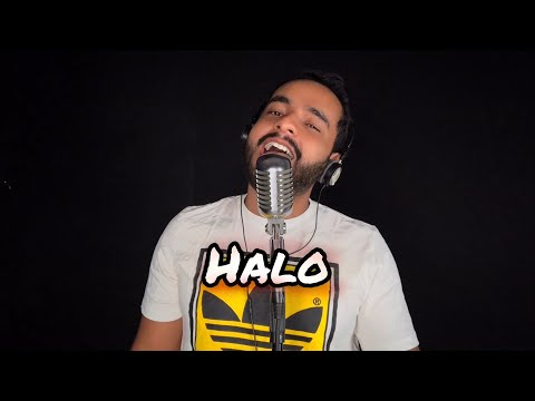 Gabriel Henrique - Halo (Cover Beyoncé)