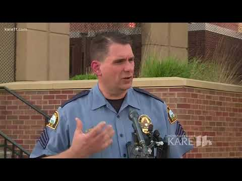 St. Paul Police: 3 stun gun assaults in 2 days