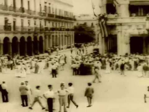 Machado cayó.. Cuba