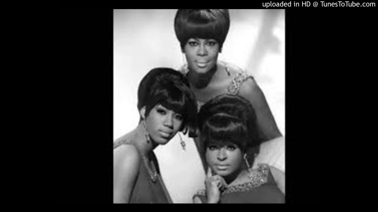 The 60 Greatest Motown Songs of All Time - Chicago Tribune