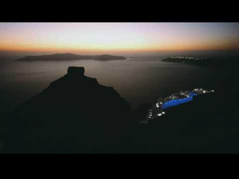 Dj Lesh Sa Feat. Inami - All or Nothing