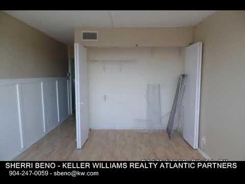 901  Ocean  Blvd , ATLANTIC BEACH FL 32233 - Real Estate - For Sale -