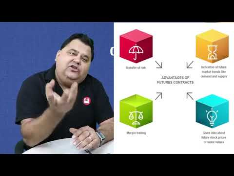 Market पाठशाला : Stock Futures & Short Selling | Ep-3 | For Stock Market beginners in Hindi by SM HM