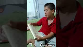 Elif ba 7. Ders sayfa 10