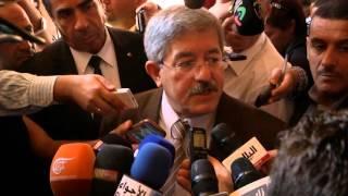 أويحيى عن سجن الجنرال بن حديد : ضباط سابقون كانوا تحت حماية الجيش واليوم يهاجمونه