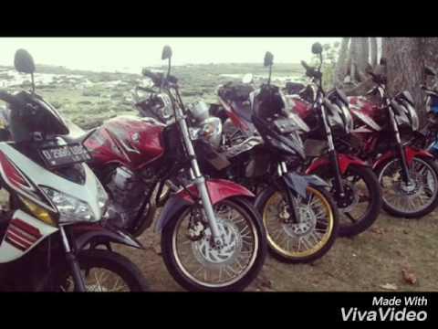 SRC bikers