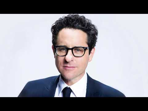 JJ Abrams to Direct Star Wars Episode 9