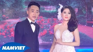 Đường Tình Đôi Ngã - Trịnh Nam Phương ft Thu Trang