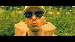 Chris Webby - Twist Again (Official Video)
