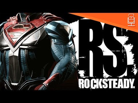 rocksteady's-superman-game-teased-by-game-informer-editor