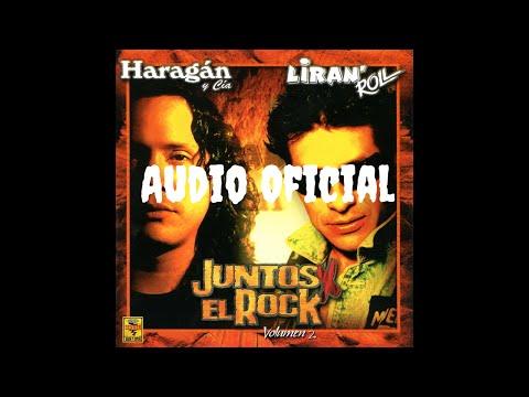 Liran' Roll - El Perdedor (audio oficial)