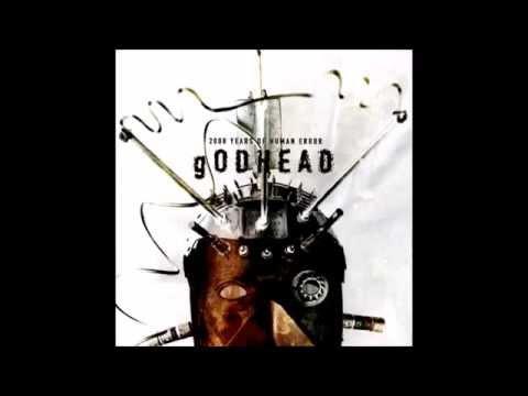gODHEAD - I Sell Society (HQ)