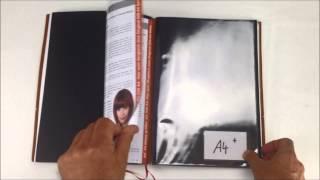 X17 (16) A4+ Ein neues Konzept für das Format A4 (Langfassung), Superbuch