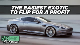 here-s-why-the-aston-martin-dbs-is-the-best-used-exotic-to-flip