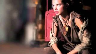 Baixar Alok &  Iro - Me And You (Igor Highway Remix)