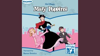 Play Mary Poppins - Storyteller