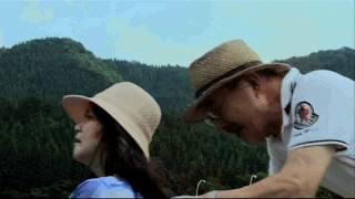 SKELETON FILMS http://www.skeletonfilms.com 脚本/撮影/編集/監督...