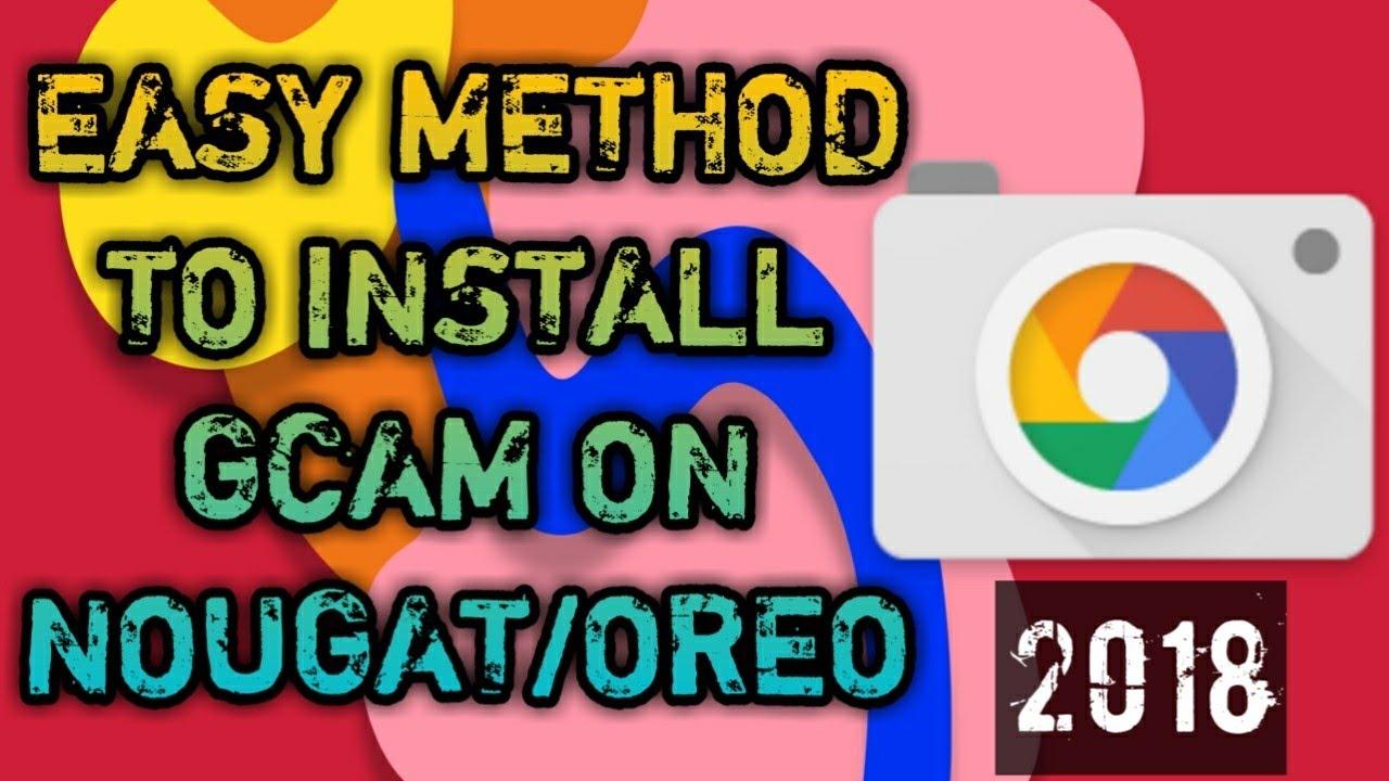 google camera apk mirror download 7.0