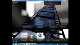 Capturar enlaces RTMP y M3u8 con Url Helper y Navegadores Mozilla y Google Chrome