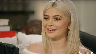 'Hollywood Medium' Tyler Henry WARNS Kylie Jenner Of A Scary Revelation!