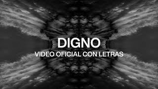 Download Digno (Worthy) | Spanish | Video Oficial Con Letras | Elevation Worship Mp3 and Videos