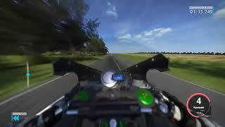 видео Ride скачать торрент