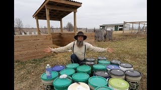 off-grid-we-pooped-in-25-buckets-now-what