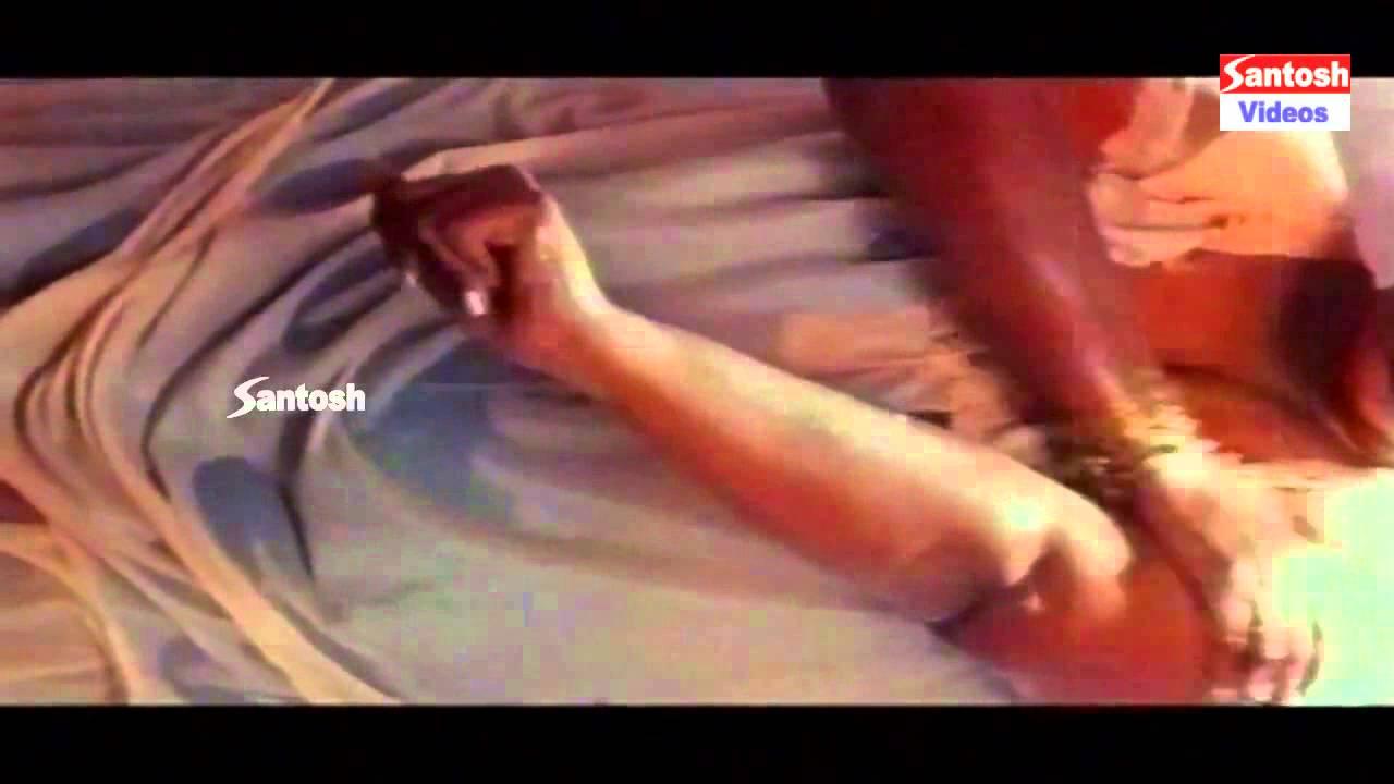 Sharmili videos