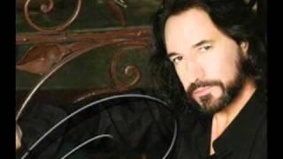 Desde Que Te Perdi-Marco Antonio Solis-Letra