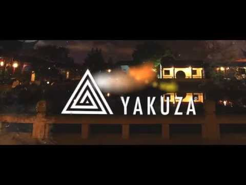 Yakuza : Film Trailer