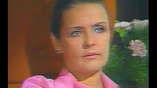 Последний Довод Королей (политический детектив, 1983, 12)
