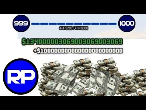 How to make millions of dollars on gta online