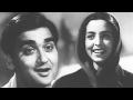 Yeh Khamoshiyan Yeh Tanhaiyan - Asha, Mohd Rafi, Yeh Rastey Hain Pyar Ke Song (Duet)