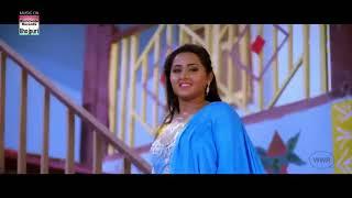 Khesari Aur Kajal Ekdusare Se Jankar Bhi Anjan | खेसारी और काजल - एकदूसरे से जानकर भी अनजान