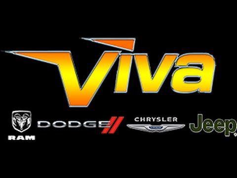 Dodge El Paso >> 2015 Dodge Grand Caravan El Paso Tx Youtube