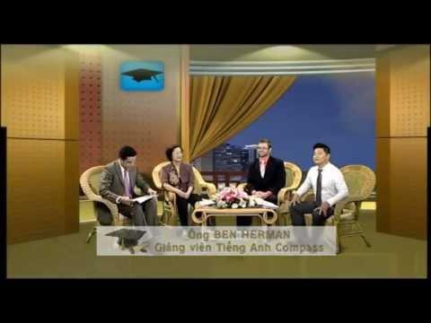 Giáo Viên Bản Ngữ - Thuận Lợi & Khó Khăn Giảng Dạy Tiếng Anh Ở Việt Nam -