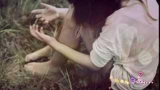 Giấu Anh Vào Nỗi Nhớ - Hồ Ngọc Hà ll Lyrics - Kara