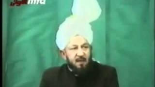 mustaqbil bohut buland shan wala hoga.flv