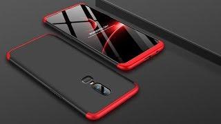 GKK 360 Series Case for OnePlus 6