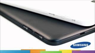 Samsung GALAXY Tab 3 Lite. Купить смартфон Самсунг Галакси Таб 3 Лайт.(Обзор предоставил Интернет-магазин http://www.svyaznoy.ru, за что им большое спасибо. Купить: http://www.svyaznoy.ru/search/?q=Samsung+GALA..., 2014-04-11T10:42:05.000Z)