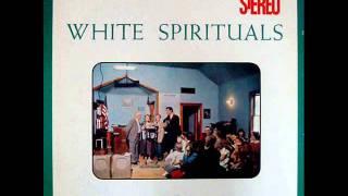 Tribulations - Estil C. Ball - White Spirituals