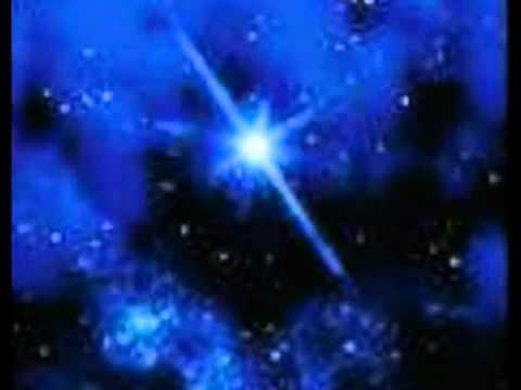 Luna azul (Casi
