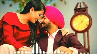 Subah Subah  Phone Jado Kare Vibrate_New Punjabi Status